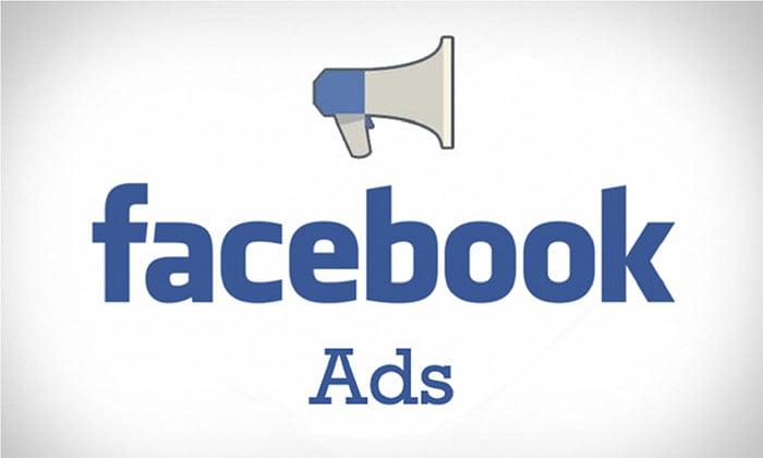 facebook reklam yönetimi görseli