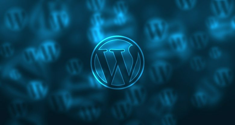 Photo of Wordpress Nedir, Wordpress site Nasıl Kurulur?