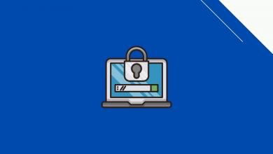Wordpress güvenlik önlemleri öne çıkan görsel