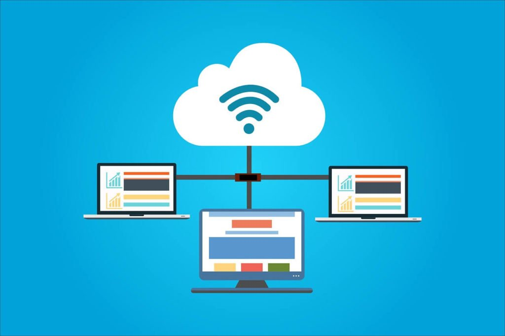 dijitalzade hosting görsel