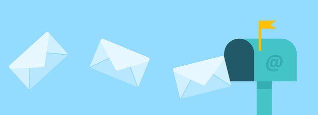 email pazarlama görseli