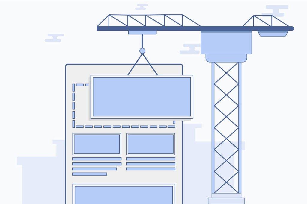 link yapısı görsel