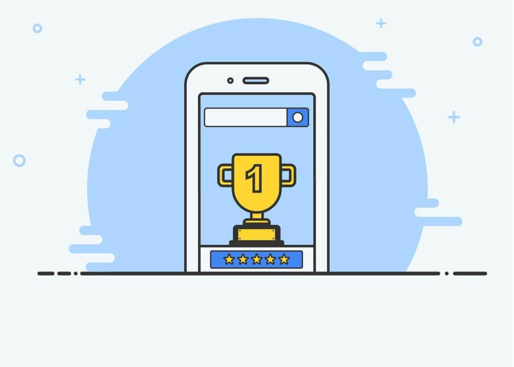 mobil tema görsel