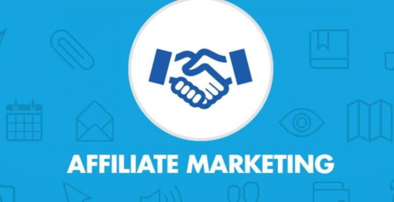 affiliate satış ortaklığı görseli