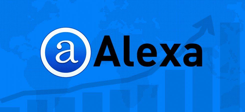 Alexa sıralama düşürme yöntemleri