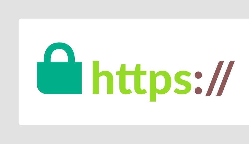 SSL sertifikasının SEO'ya etkisi