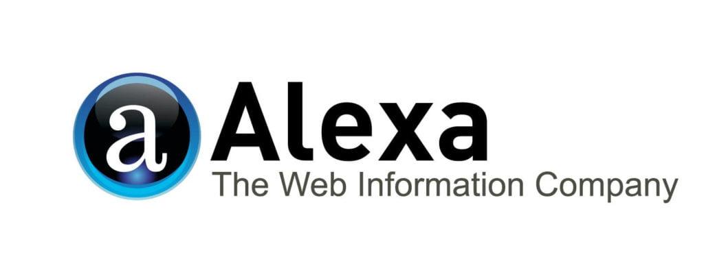 alexa düşürme yöntemleri öne çıkan görsel