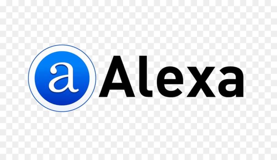 alexa düşürme yöntemleri