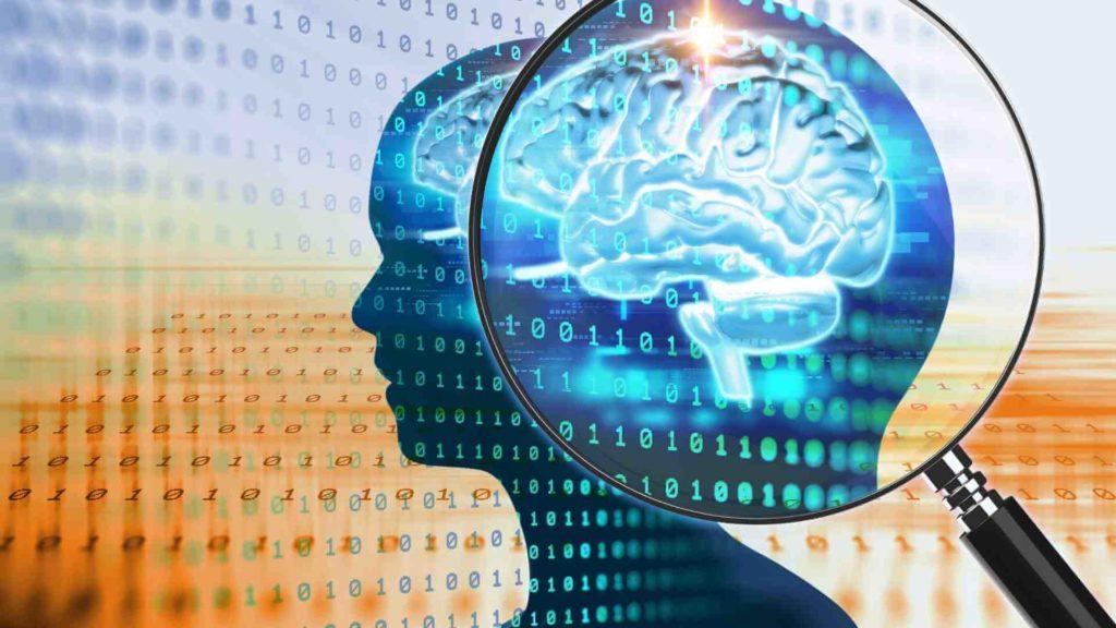 nöro pazarlama nasıl kullanılır