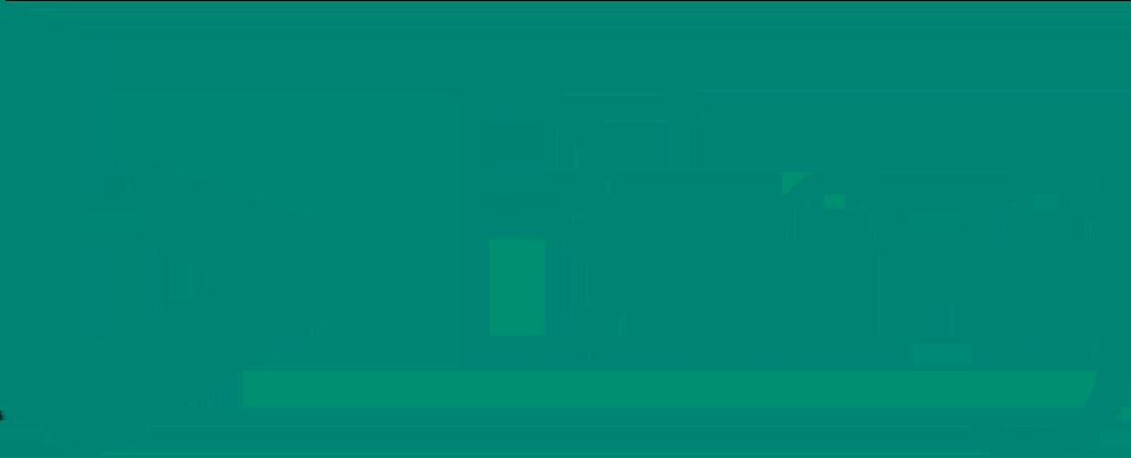 En popüler arama motorları, bing logo