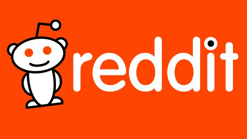 Kaliteli Backlink Alabileceğiniz Ücretsiz Siteler, Reddit logo