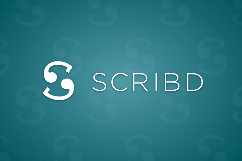 Kaliteli Backlink Alabileceğiniz Ücretsiz Siteler, scribd