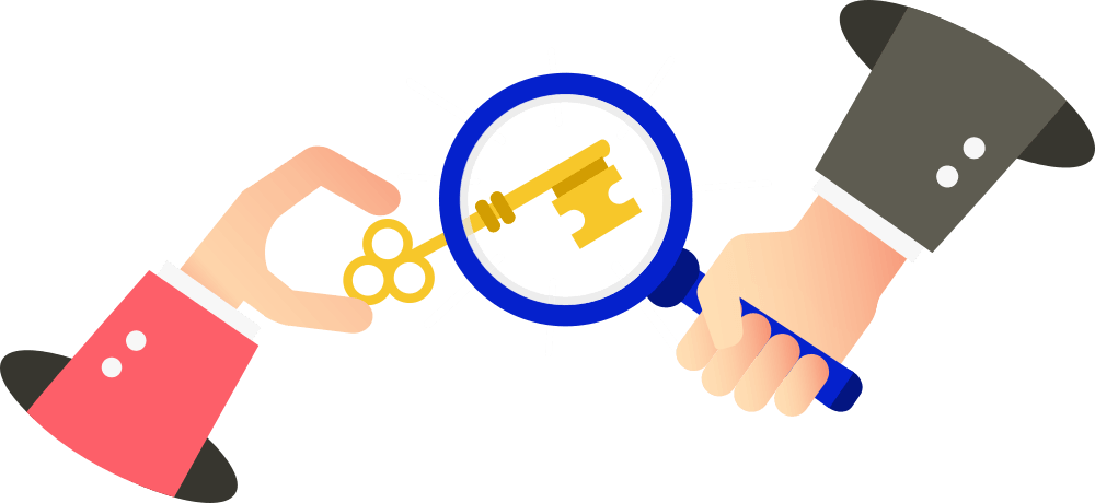 Anahtar Kelime Tipleri ve Rekabet