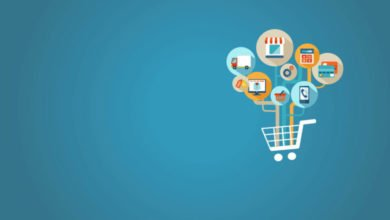 e-ticaret siteleri için 10 adımlık seo kontrol listesi