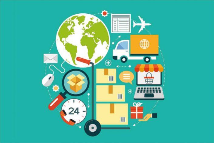 e-ticaret siteleri için seo kontrol listesi