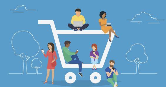 internetten ürün satışı nasıl yapılır?