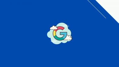 Google'da üst sıralara çıkma taktikleri öne çıkan görsel