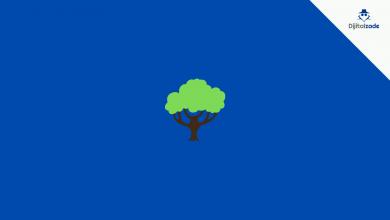 evergreen content nedir? seo için neden önemlidir? öne çıkan görsel