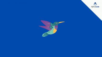 Google hummingbird nedir? SEO için neden önemlidir? Öne çıkan görsel