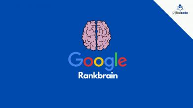 Google Rankbrain nedir? Nasıl Çalışır? Rehber öne çıkan görsel
