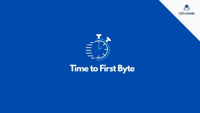Time to first byte nedir? neden önemlidir? Nasıl Optimize edilir?